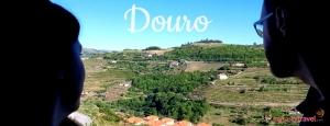 2 jours dans le Douro
