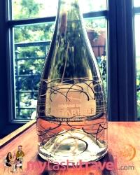 Vin de Provence – Coteaux Varois en Provence – Domaine de Cantarelle