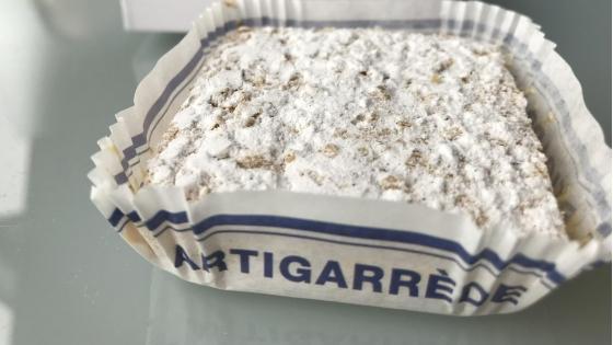 Pâtisserie Artigarrède