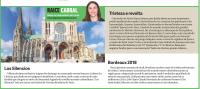 Jornal de Brasília 17 avril 2019