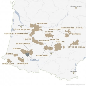 carte-vin-sud-ouest-madiran