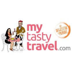 My Tasty Travel