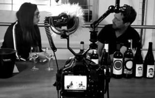Vinhos do Douro_Programa_Gilberto Amaral