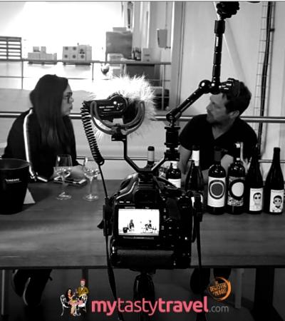 Descubra os vinhos do Douro