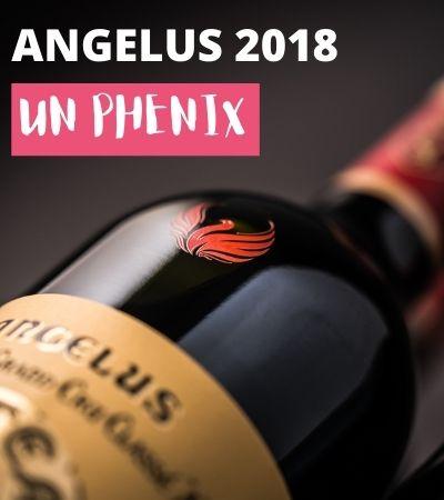 Angelus 2018