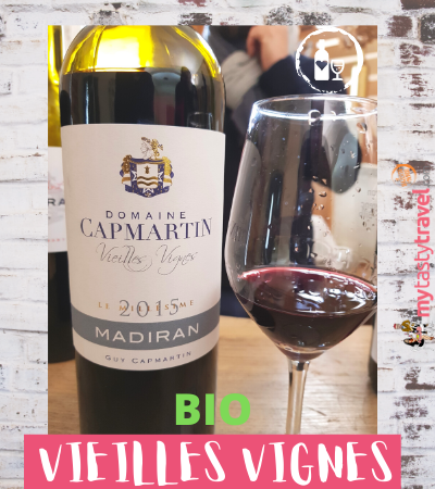 Capmartin_Vieilles vignes