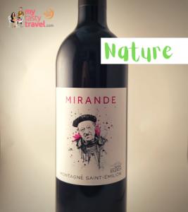 Nature_Mirande 2019