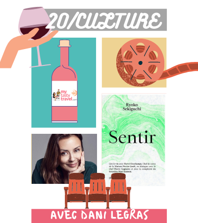 20Culture_ Sentir