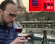 Le nez du vin coffret cadeau